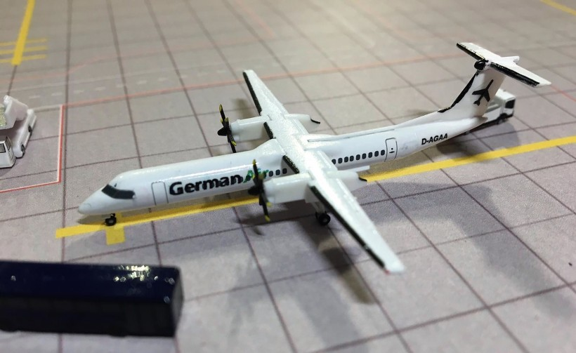 germanair_q400.jpeg