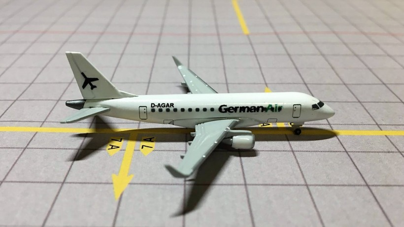 germanair_emb_170.jpeg